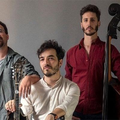 Cori tappa del festival Franco-Italiano: Archive Valley in concerto